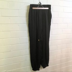 Flowy Zara Pants Small